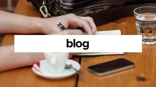 Blog vivienda Vitoria-Gasteiz