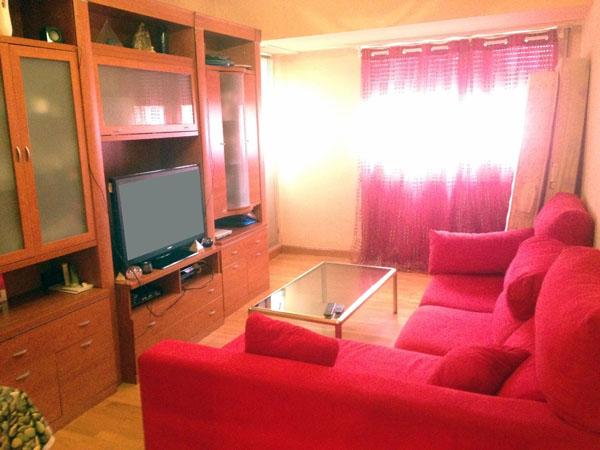 Piso De Segunda Mano En Extremadura General Inmobiliaria